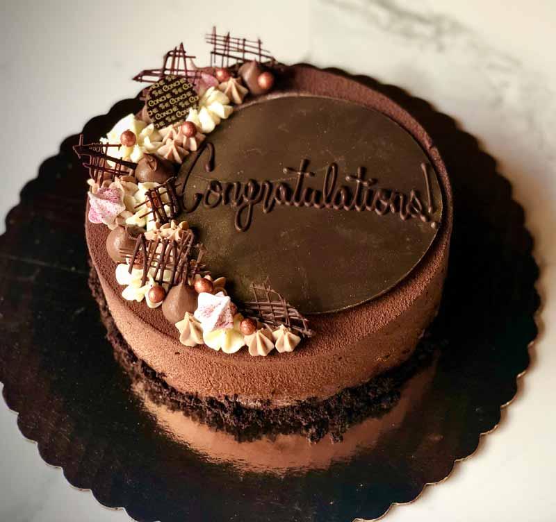 Manjari-Cake_cakes_page