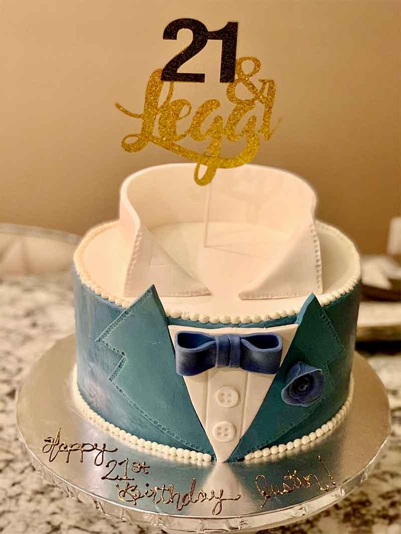Cake_new_3