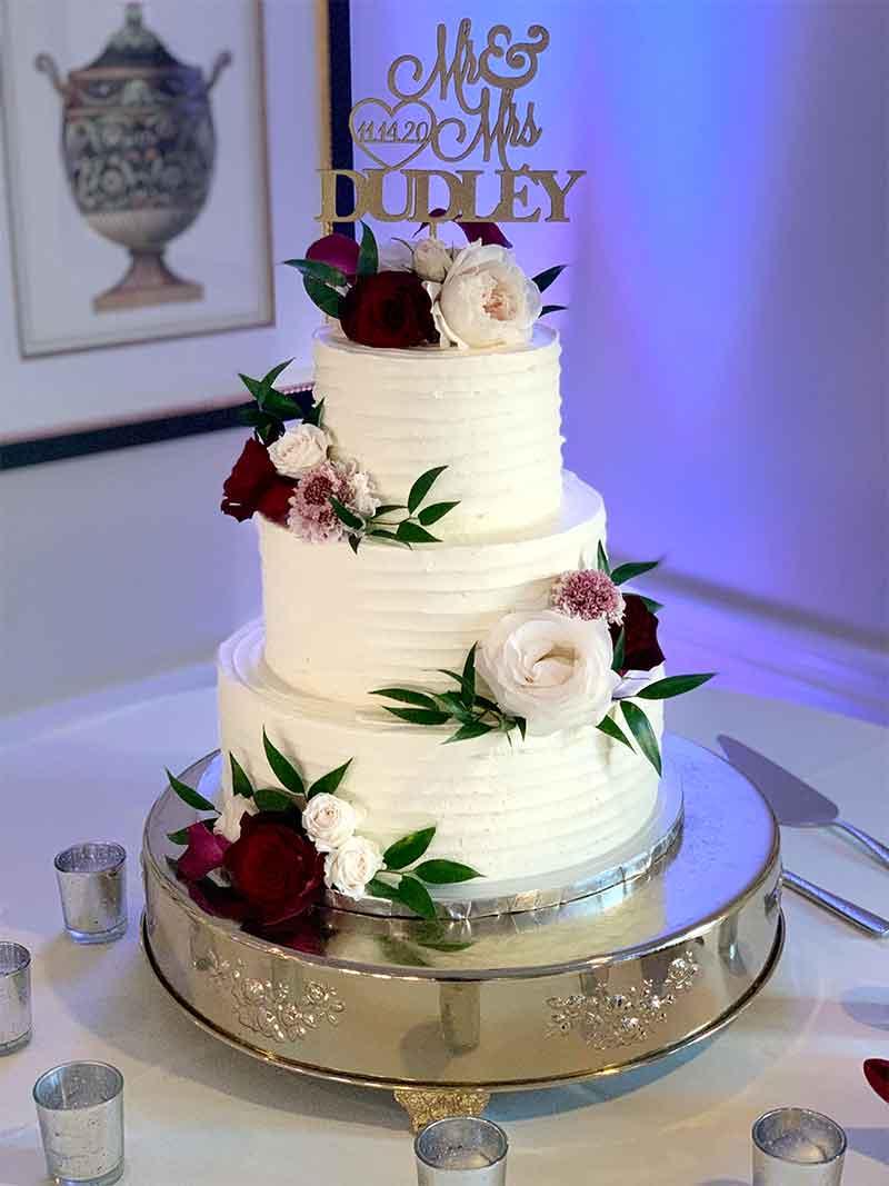 Cake_new_4