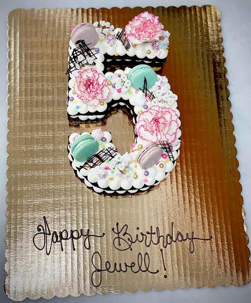 Cake_new_5