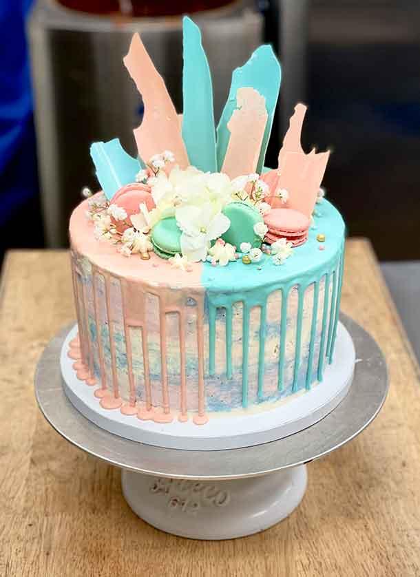 Cake_new_6