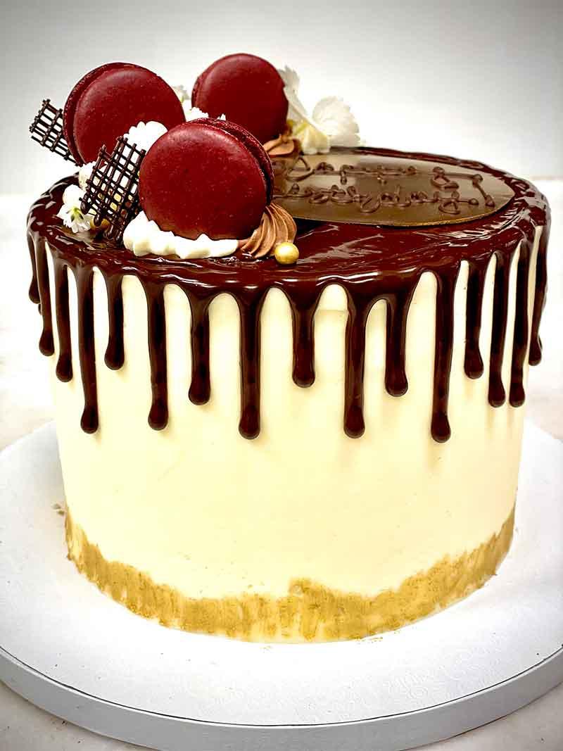 Cake_new_7
