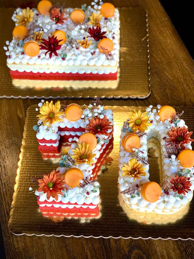 Cake_new_two
